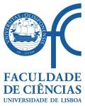 FCUL logo