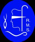 FRMS logo