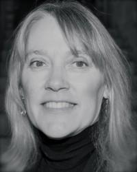 Vicki L. Hanson's photo